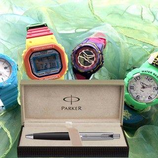 Dzisiaj pierwszy dzień szkoły. Życzymy wszystkim uczniom udanego roku szkolnego. Prezentujemy zegarki dziecięce i młodzieżowe, idealne dla każdego ucznia #backtoschool #szkoła #zegarki #casio