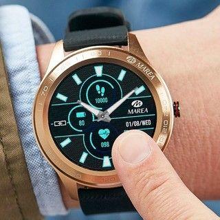 #asimexplus #marea #smartwatch #dzieńchłopaka 🥰
